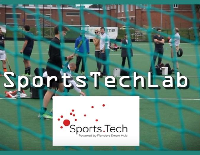 SportsTechLab